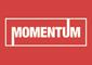 momentum-60h